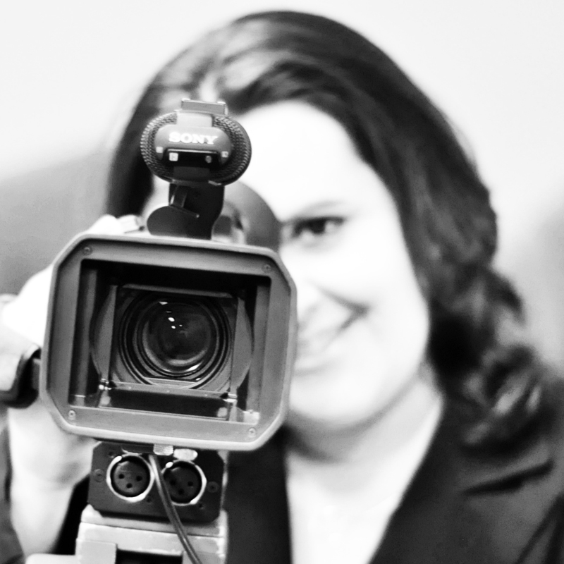 Petite Productions Videography